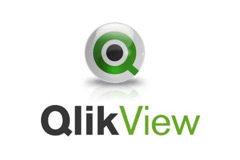 Five things you need to know about QlikView 12