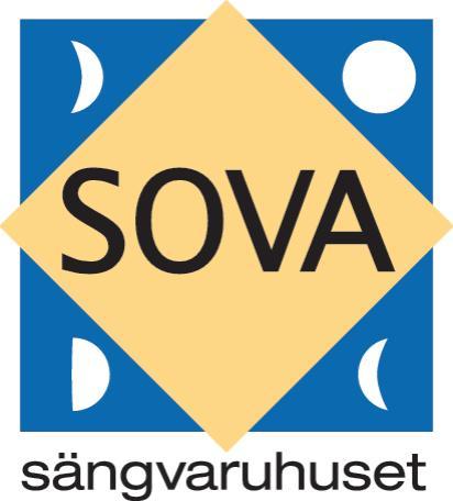 ServiceCompagniet expanderar vidare, nu med SOVA i hela landet