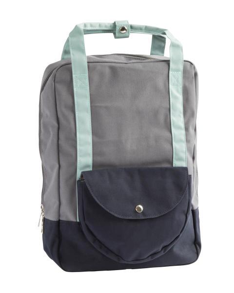 7_Backpack_Available_27_June_2019_SostreneGrene_Office_School