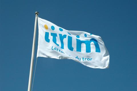 Svensk viktminskningssuccé på export - Idag öppnar Itrim i Tyskland