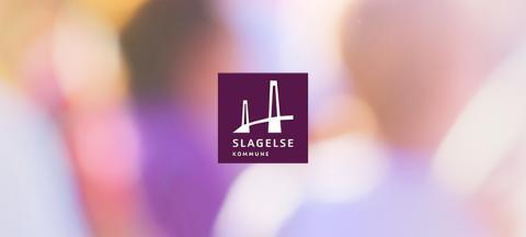 Användarvänlighet avgörande när Slagelse Kommune implementerar projektverktyg