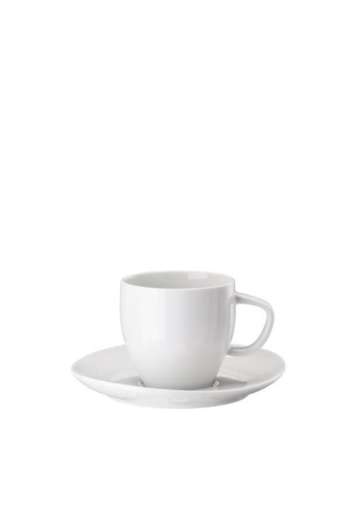 R_Junto_Weiss_Kaffeetasse 2-tlg