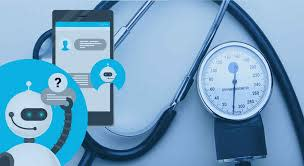 Healthcare Chatbots Market 2019 To 2027: Insights on Technology Trends, Opportunities, Product Scope, Growth Rate, Applications with Companies Like HealthTap, Sensely, Buoy Health,  Infermedica