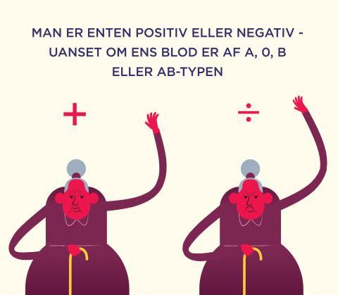 blod_illustration_positiv-negativ