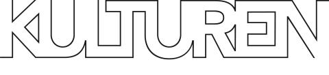 Kulturens logotyp