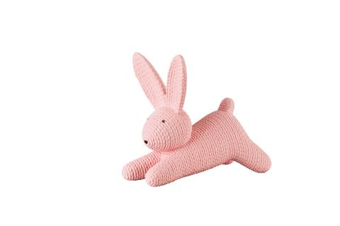 R_Rabbits_Rose_Hase gross liegend