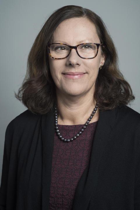 Anne-Marie Svensson