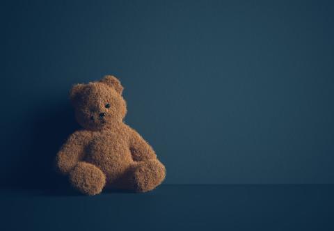 Hvordan kan du se og kjenne igjen det utenkelige: at barn blir utsatt for vold og seksuelle overgrep?