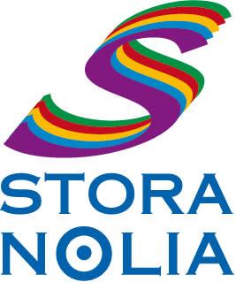 Stora Nolia 2015