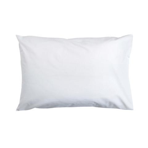 84043-100 Pillow case 70x100 cm