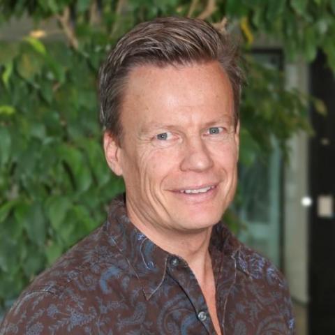 Nya mål för Roger Möller i Danir-ägda A Society