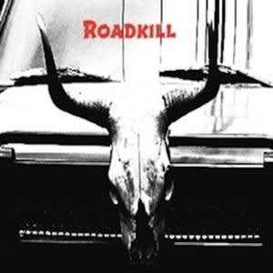 Roadkill Radio