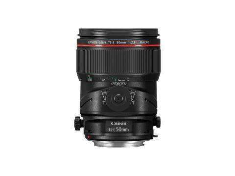 TS-E50mm f2.8L Macro Bild1