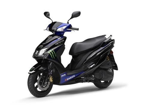 2019072501_004xx_CYGNUS-X_Monster_Energy_Yamaha_MotoGP_Edition_ブラックメタリックX_4_4000