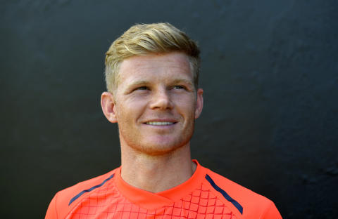 Sam Billings ruled out of England squad