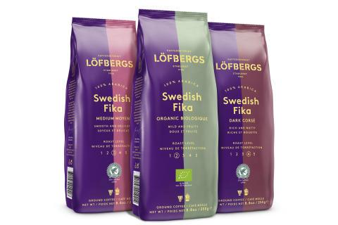 Löfbergs_Swedish Fika