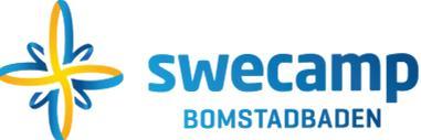 Logga - Bomstadbaden