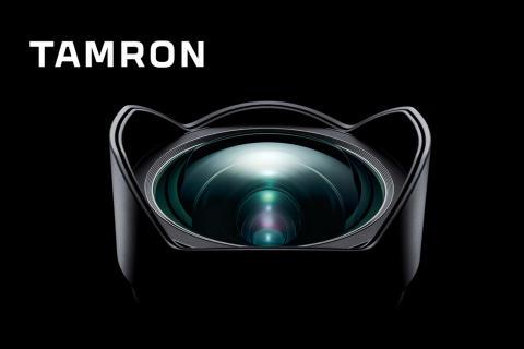 Legendariske Tamron 15-30mm som G2-version