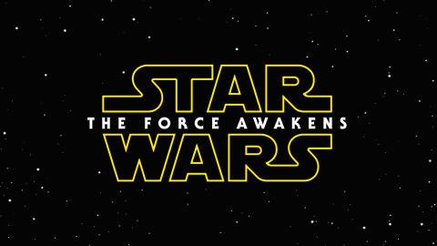 Topp eller flopp? Här är de första betygen på nya Star Wars