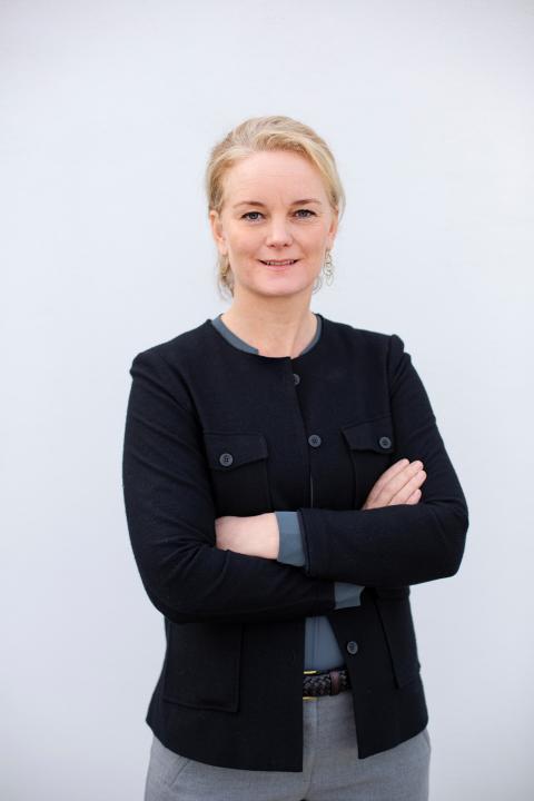 Ny affärsutvecklare till Stena Fastigheter Malmö