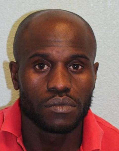 Mini-cab driver jailed for causing death by careless driving