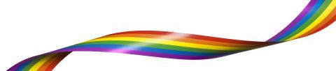 Ny look ska hylla Prideflaggans skapare