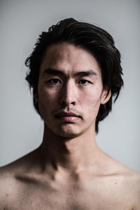 Promo Portrait[5]