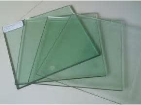 Global High Glass Sales Market Report 2017