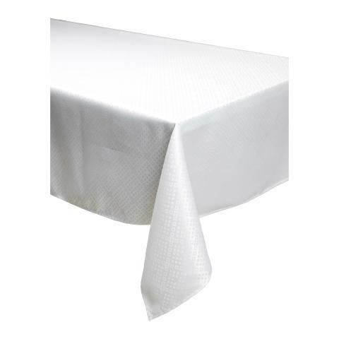 88257-10 Cloth Marion 140x240 cm