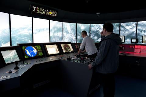 Kursister_simulator_storm