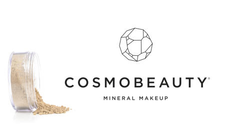 Cosmobeauty Header