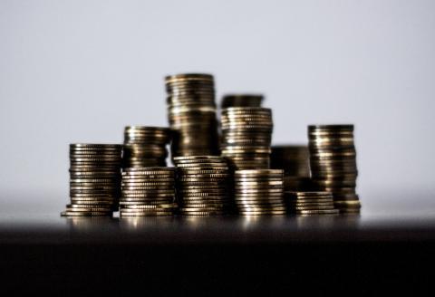 LendMe: Der kan være mange penge at spare
