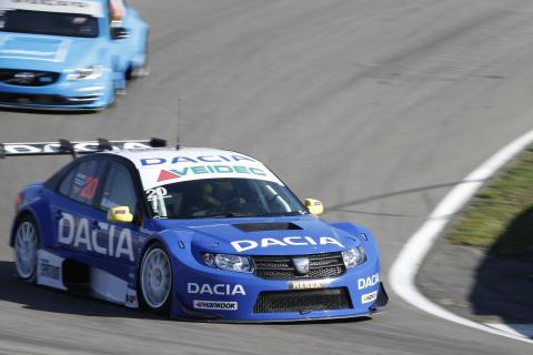 Dacia 03.jpg