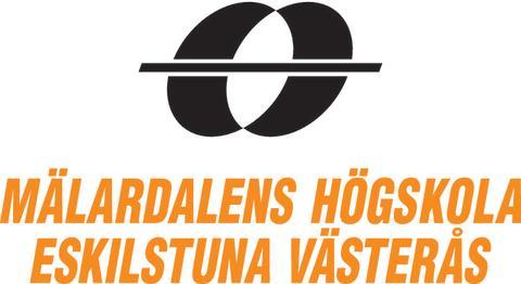 MDH:s logotyp