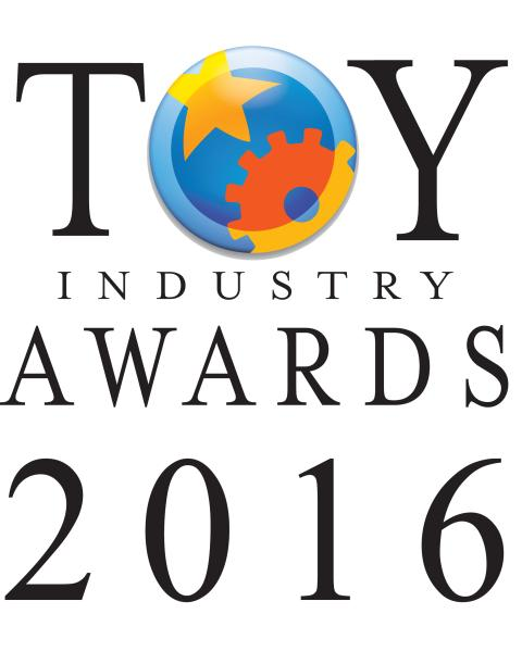Spin Master's Hatchimals, Ty and Smyths Toys triumph at the 52nd Toy Industry Awards
