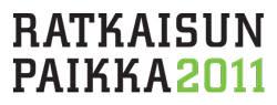 FiBS järjestää Suomen ensimmäisen yritysvastuualan messutapahtuman