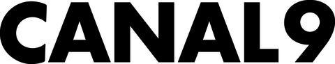 Get styrker TV-tilbudet med den nye CANAL9