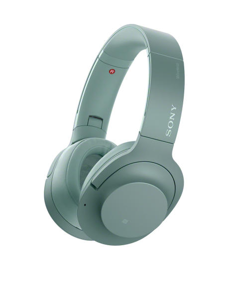 h.ear_on_2_wireless_NC_G_cw-Mid