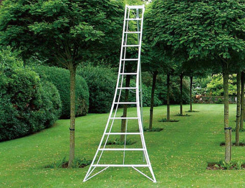 Japanese ladder, ARS - Nakaya Scandinavia AB