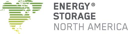 Energy Storage North America
