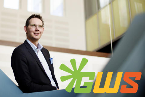 Global Insurance giant Chubb signs agreement with GWS Production AB