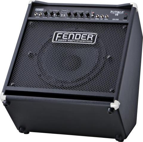 Fender® Rumble 75
