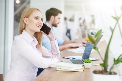 Top 3 der Versicherungen für Berufseinsteiger