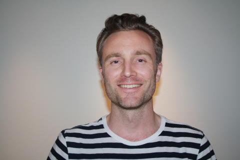 Veckans krönika: Felix Ockborn om att lägga mer tid på att lyssna