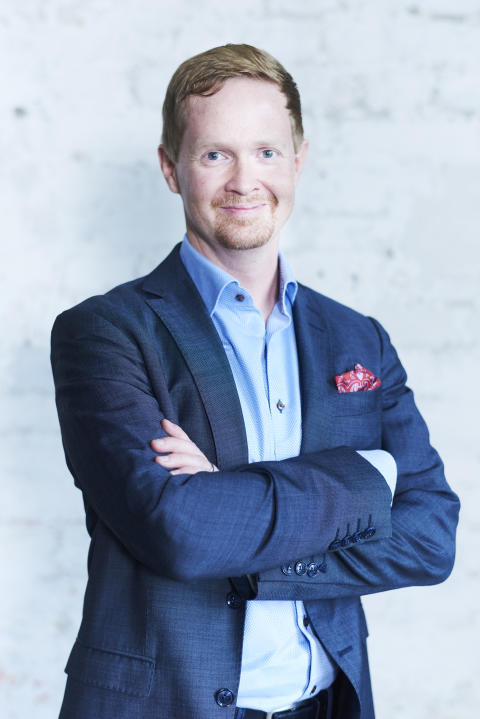 Antti-Valtonen-Head-of-Marketing&Comms_full