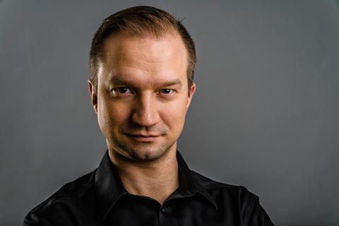 Verdensledende Windows-ekspert blir Senior Advisor for Intility