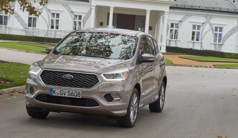 Ford_VignaleGoesSUV_47