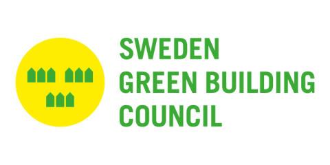 Nu släpps NollCO2 - en världsunik miljöcertifiering för klimatneutrala byggnader