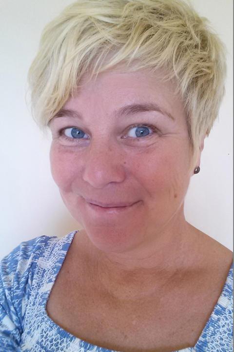 Norconsult förstärker Stockholmskontoret - Lottie Blomgren blir chef för nytt landskapsteam