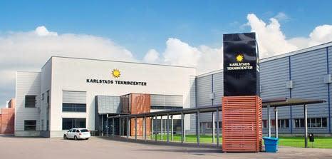 Inbjudan till pressträff om yrkeshögskolans nya platser i Värmland